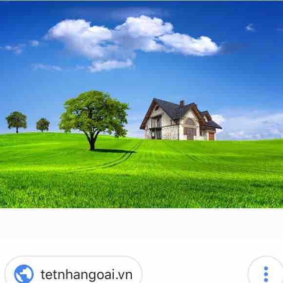 Thành Đạt