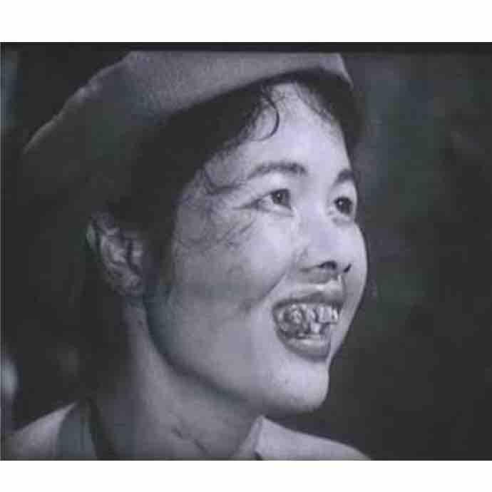 Hoà Trần