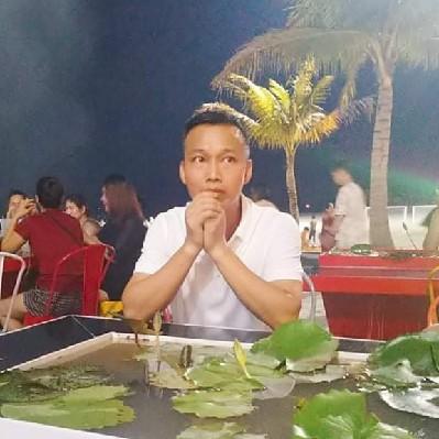 Nguyễn Đệ
