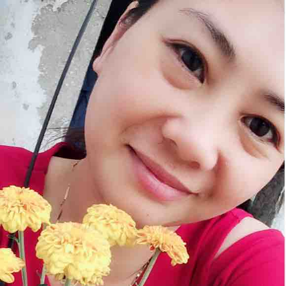 Hue Nguyễn