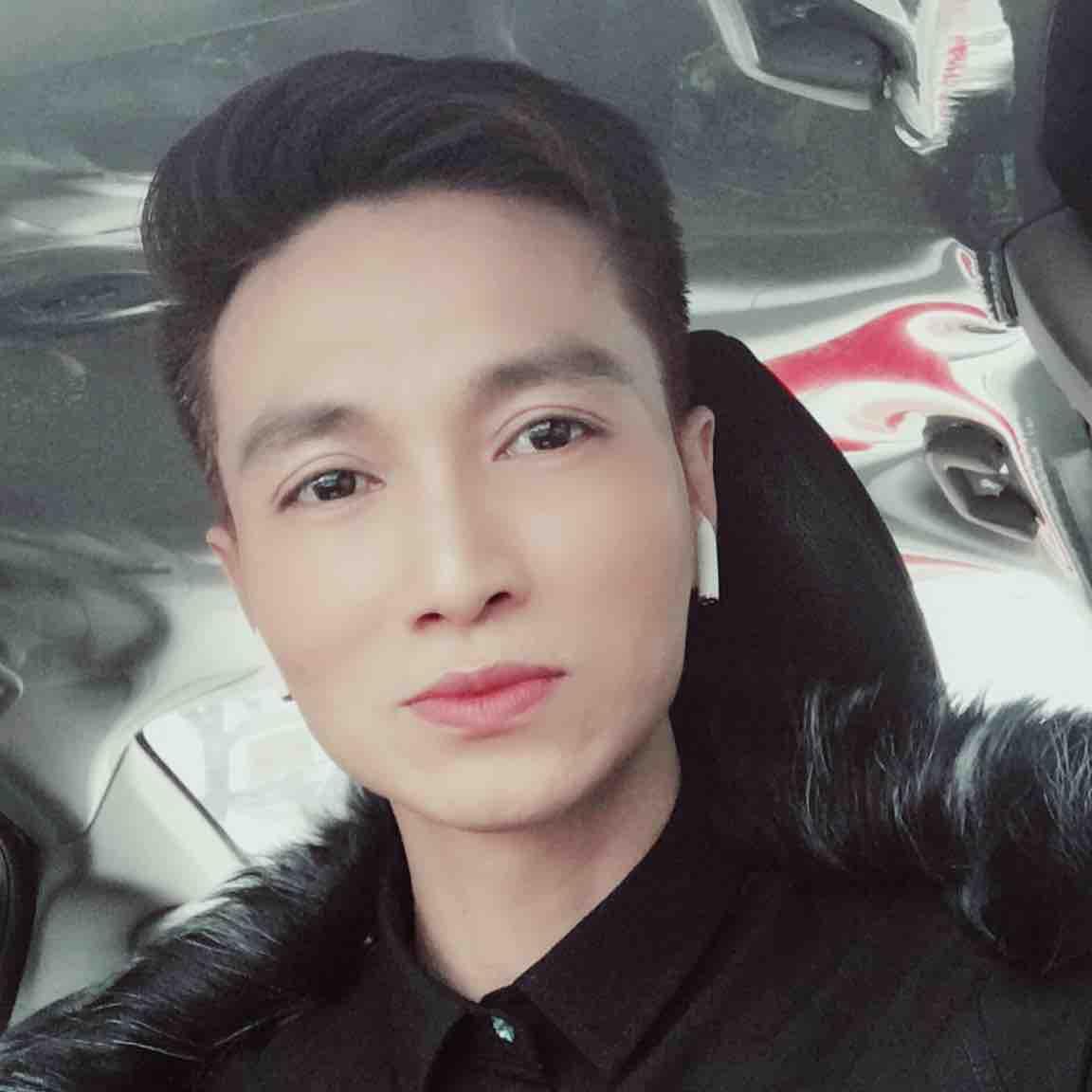 Sơn Vũ Nguyễn