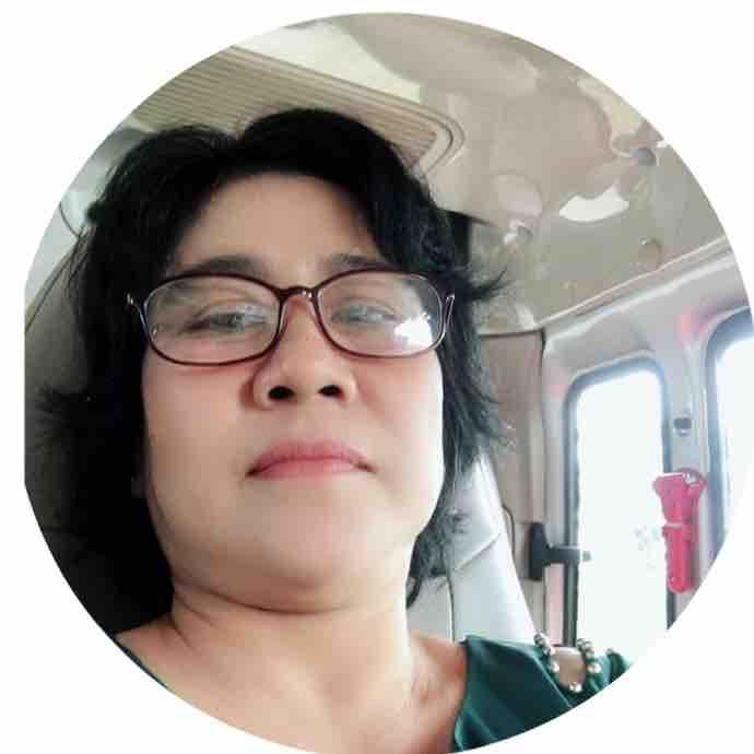 Kim Nuong