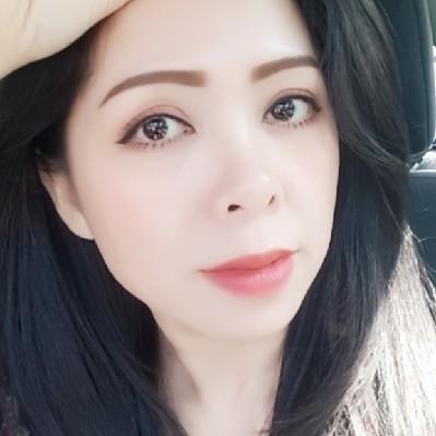 Nguyễn Thị Diễm Trang