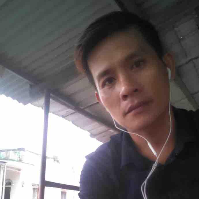 Hoa Bằng Lăng karaoke Jimmy Nguyễn   YouTube