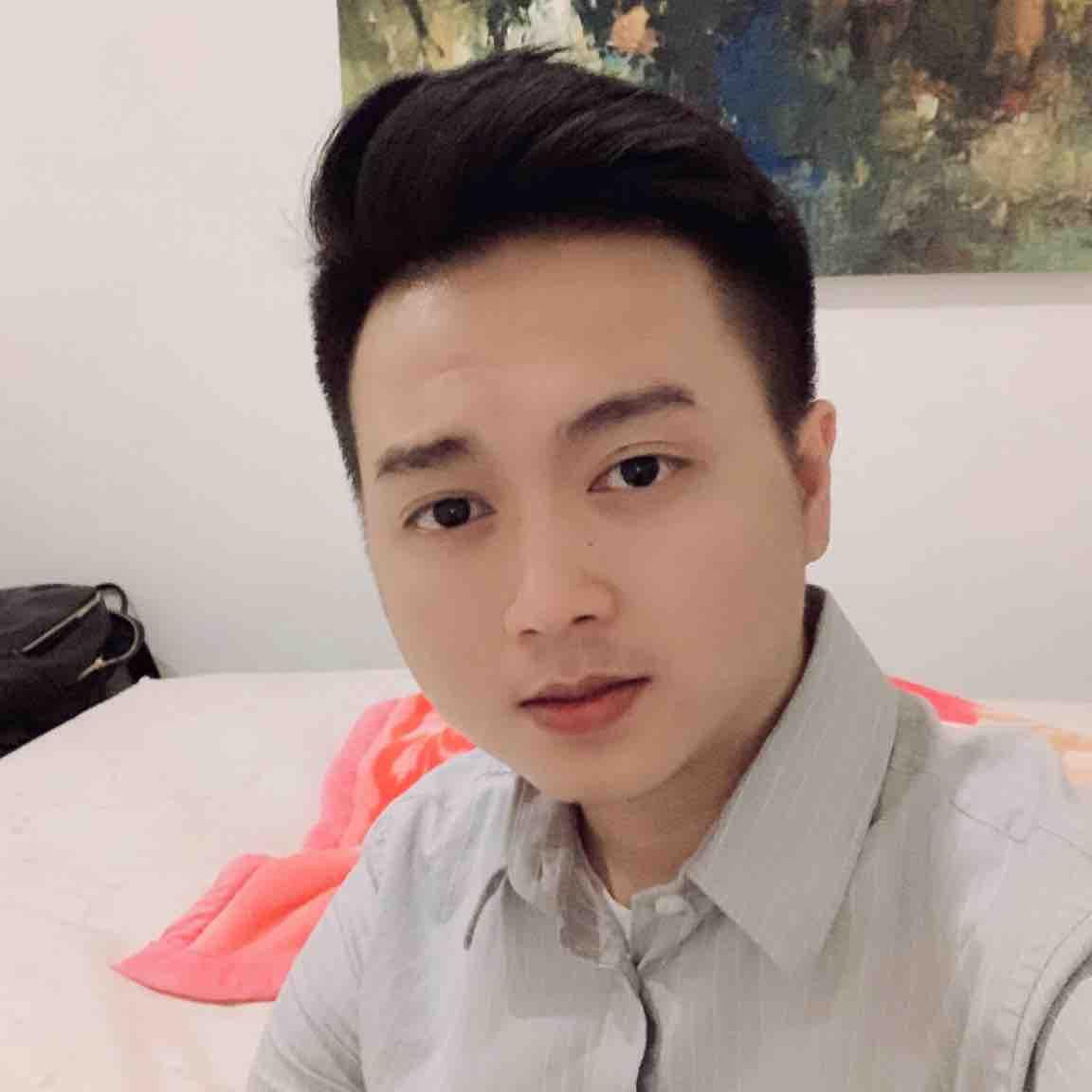 Phong Nguyễn Văn