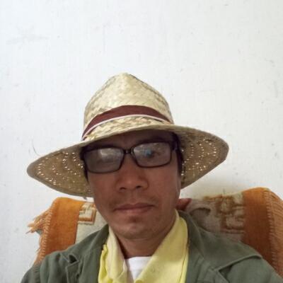 Dinh Chi Lieu