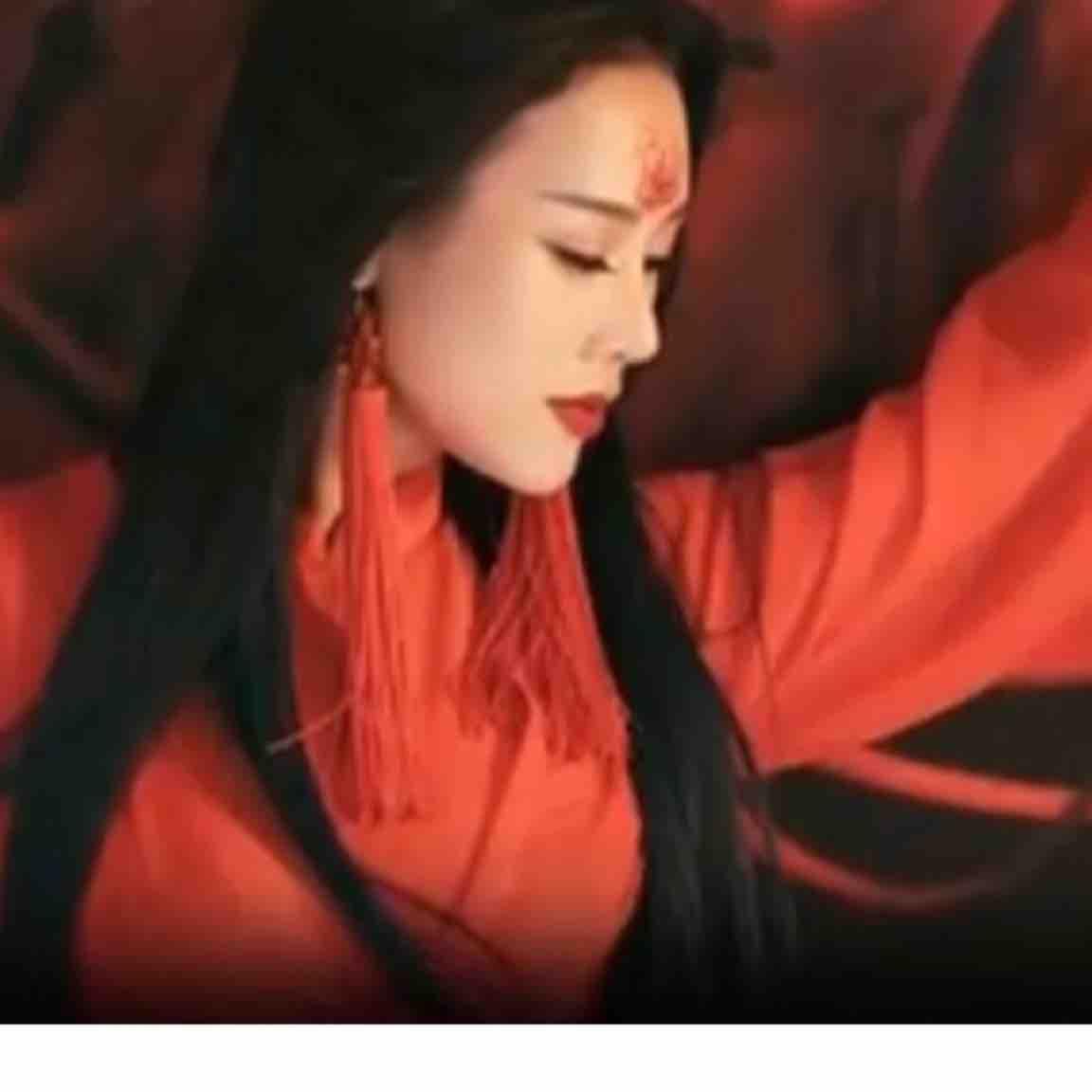 Trần Hương
