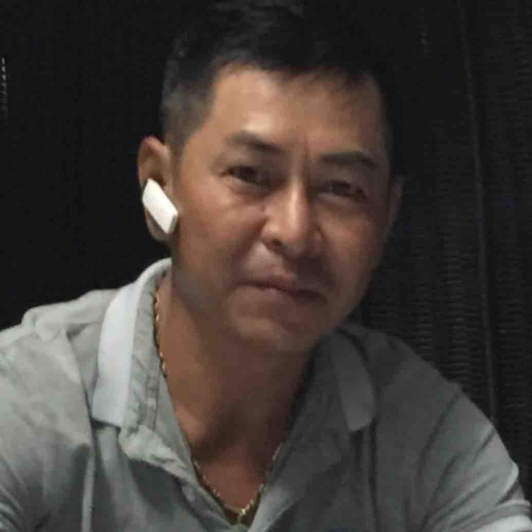 Quang Lac Tri Quang