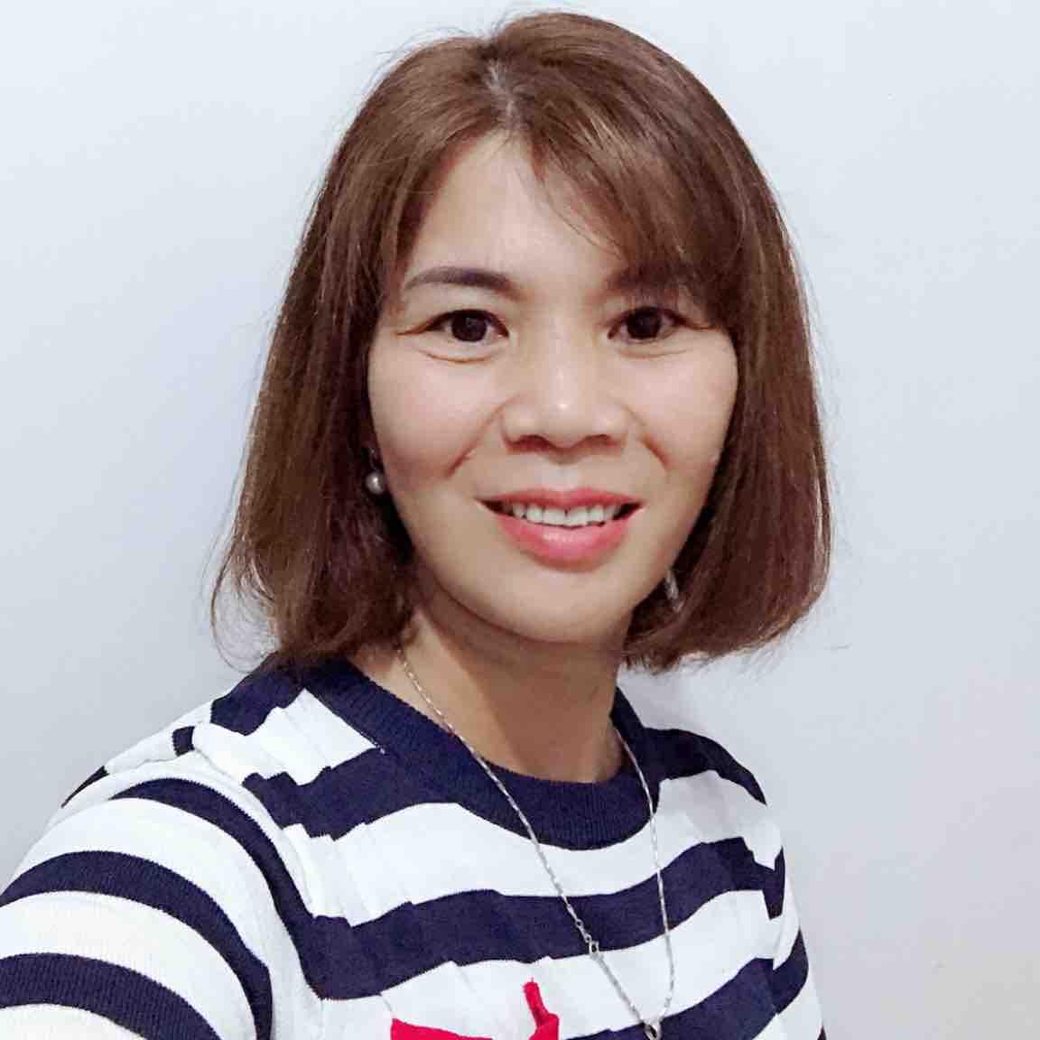 Thu Hằng