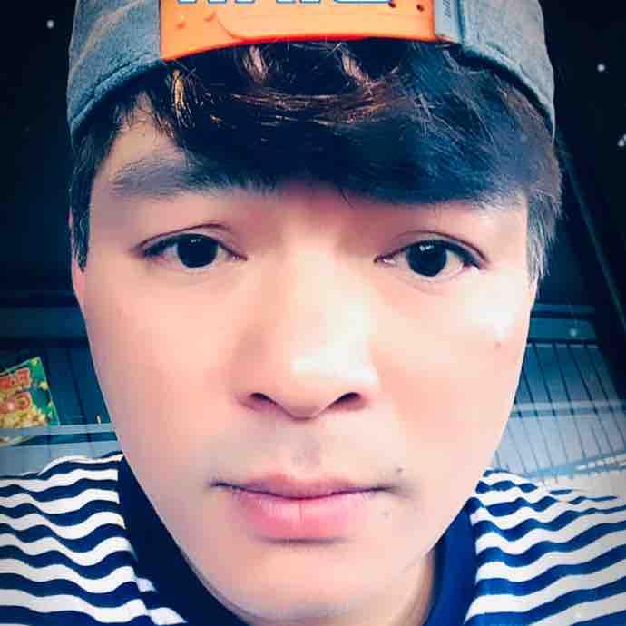[KARAOKE HD] Không cần phải hứa đâu em | Tone Nam