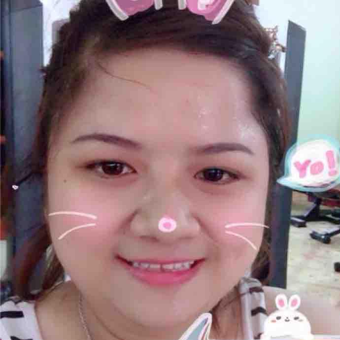 Khoc cho nguoi di - Dam Vinh Hung (Karaoke)