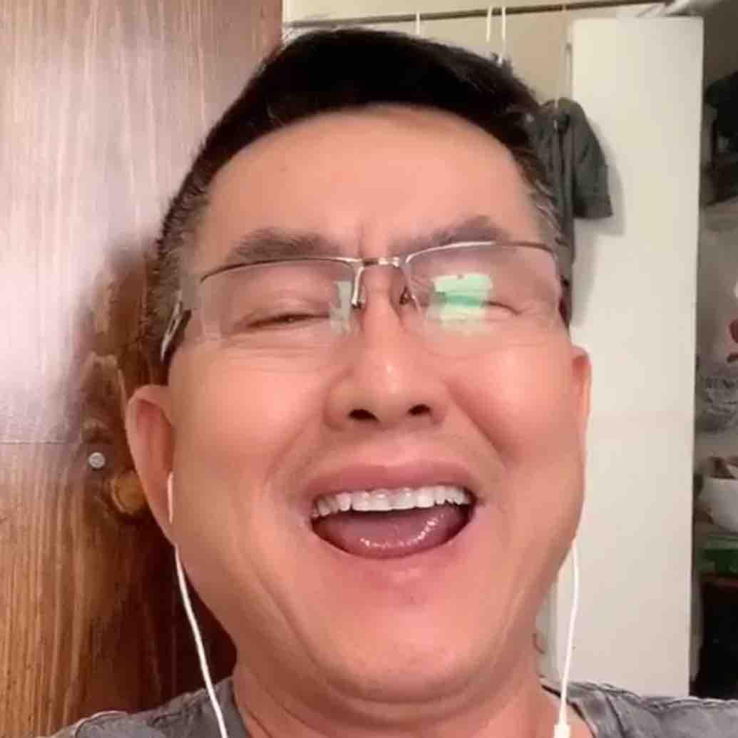 Karaoke Beat Để Gió Cuốn Đi - Trịnh Công Sơn (Phối Mới)