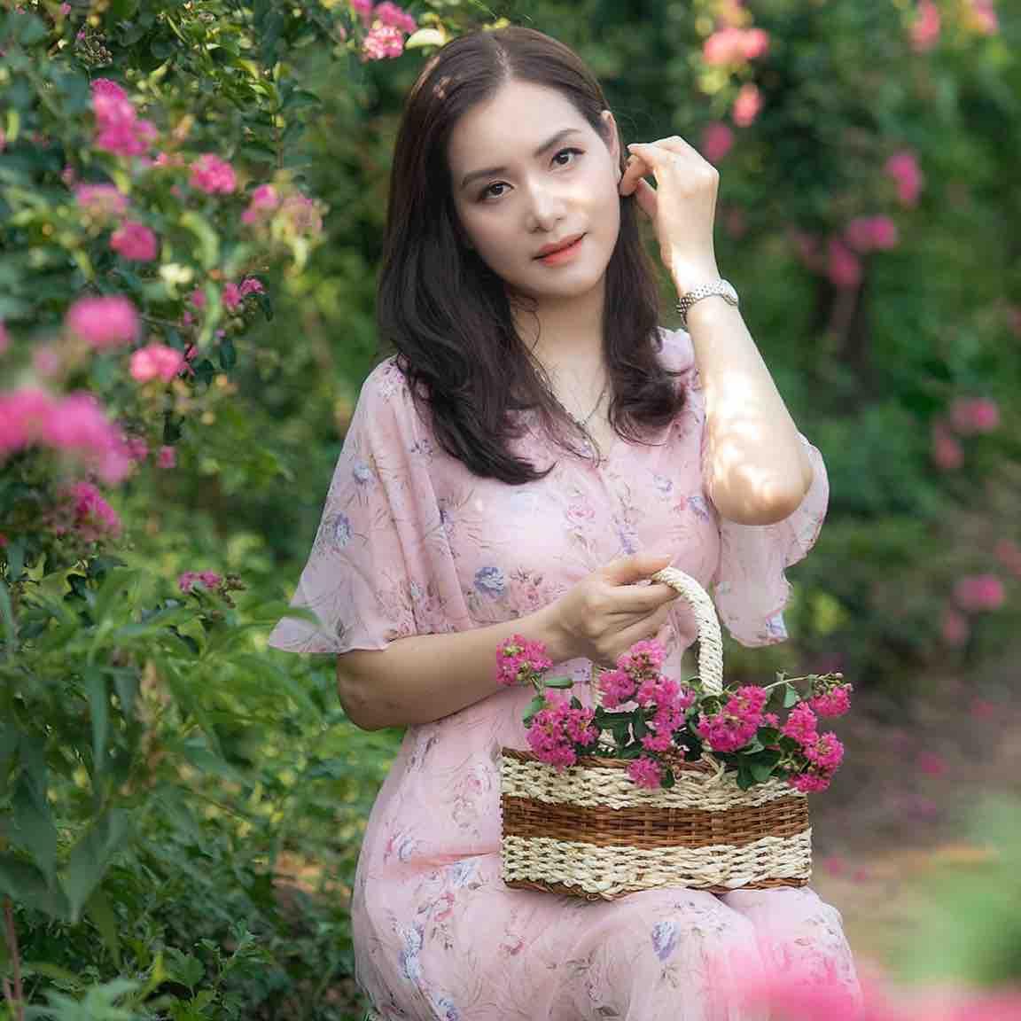 Tran Thanh Nhan