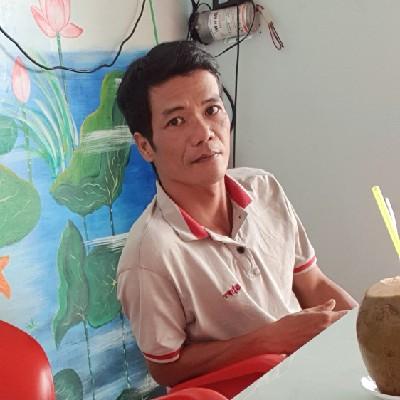 Nguyễn Thanh Tú 11