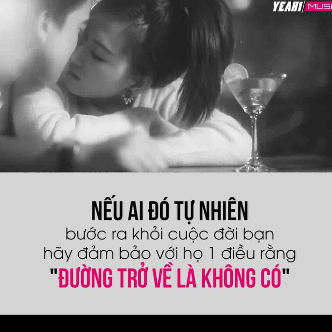 Lâm Gia Hương