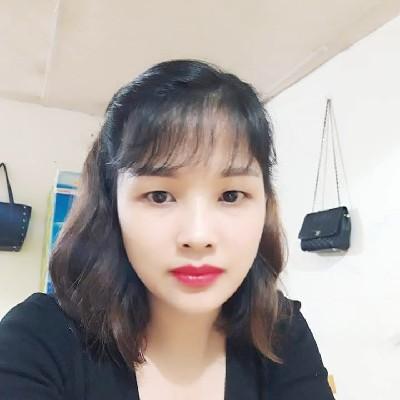Lưu Vũ Long AN