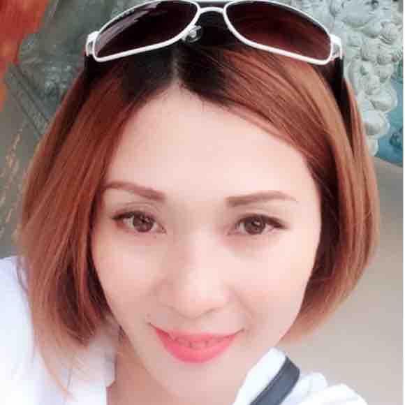Marry Trần