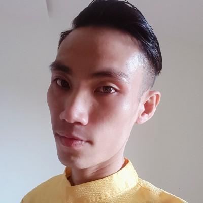 Lưu Tài