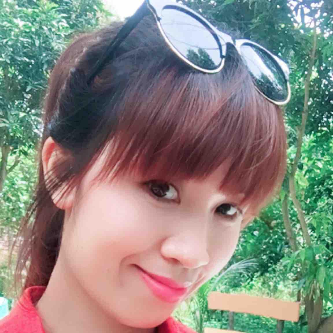 Nguyen Thi Anh Hong