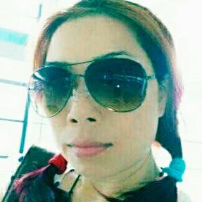 Hoang Phuog