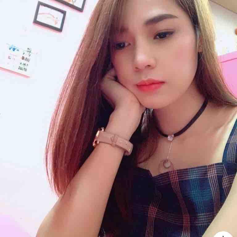 Nguyen Anny
