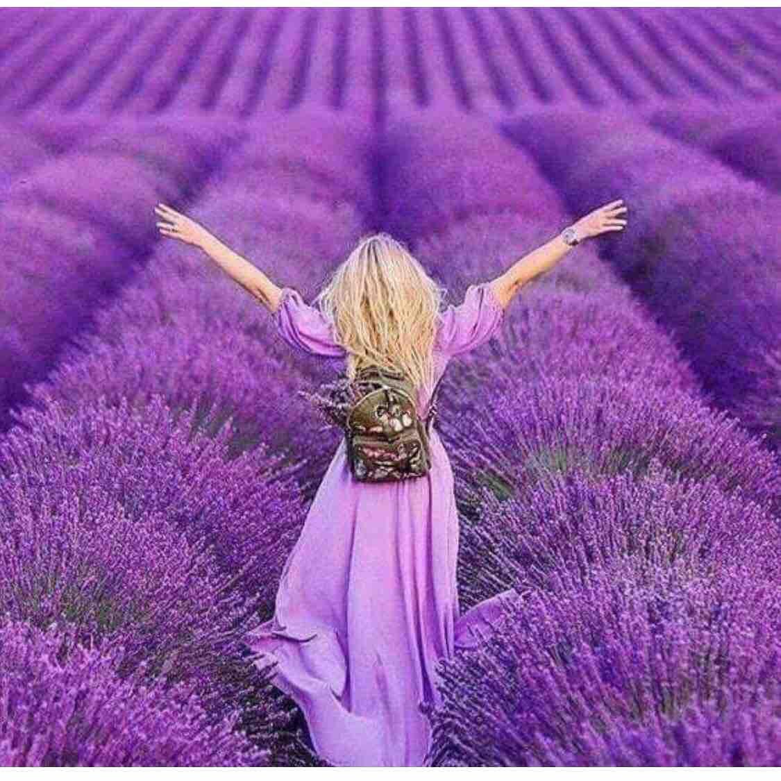 Nguyễn Thị Ngọc