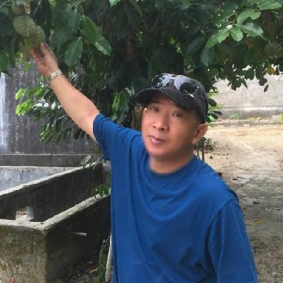 Dương Phạm