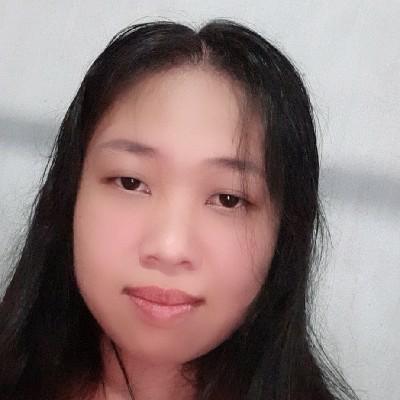 Thoa Kim