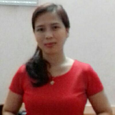 Ut Nguyen