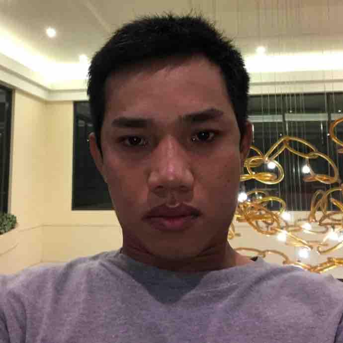 Bao Son
