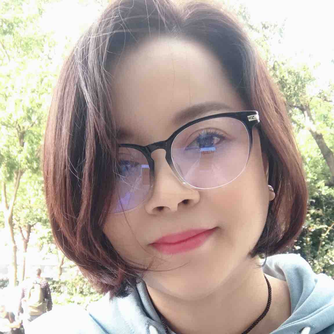 Khóc Thầm Karaoke || Tone Nữ || Nhạc Sống Hoài Phong