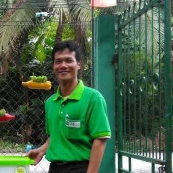 Nguyễn Thanh Tú 9