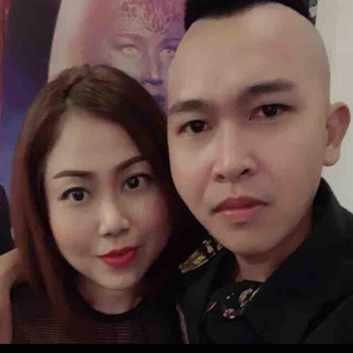 Thái Vũ Khang