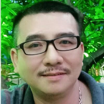 Kiên Nguyễn Văn