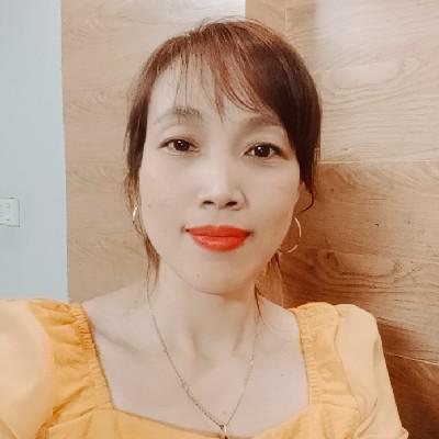 Huong Đao Phung