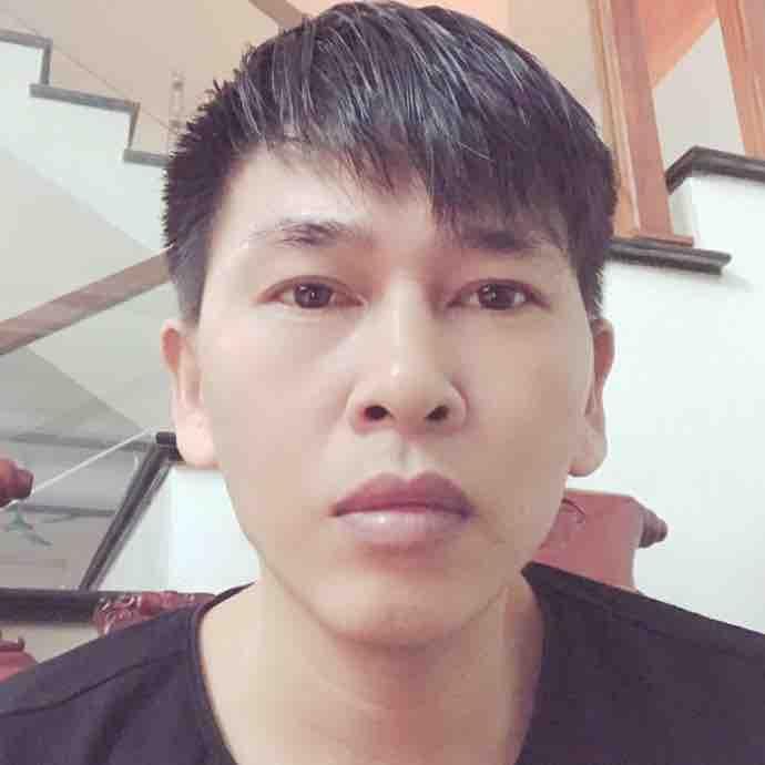 Hoàng Dương Trần