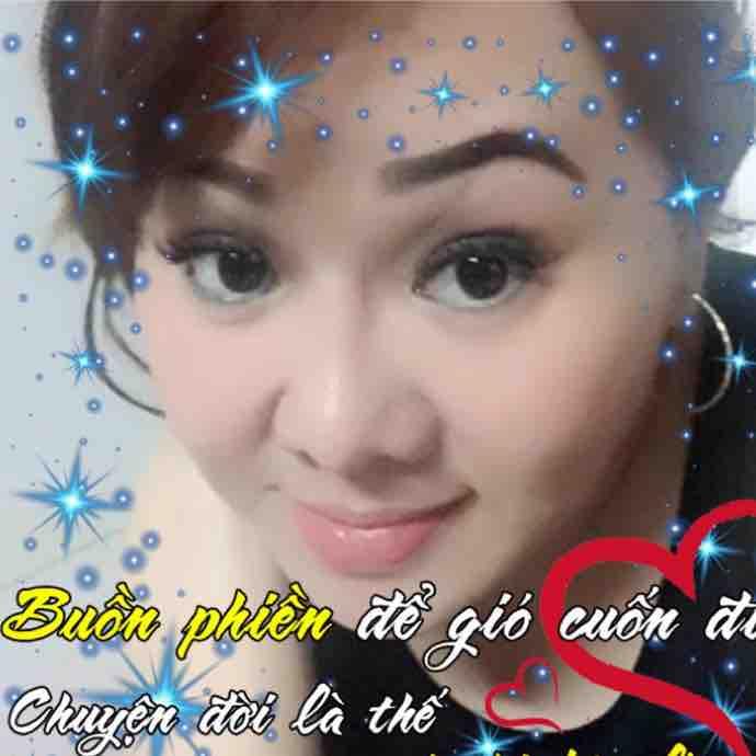 Binh Yen Binh Yen
