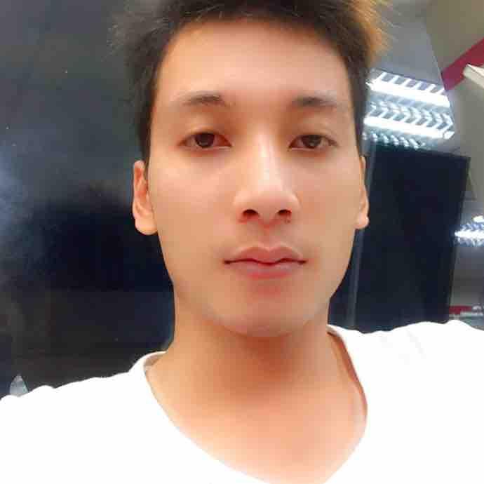 Hoàng Huynh