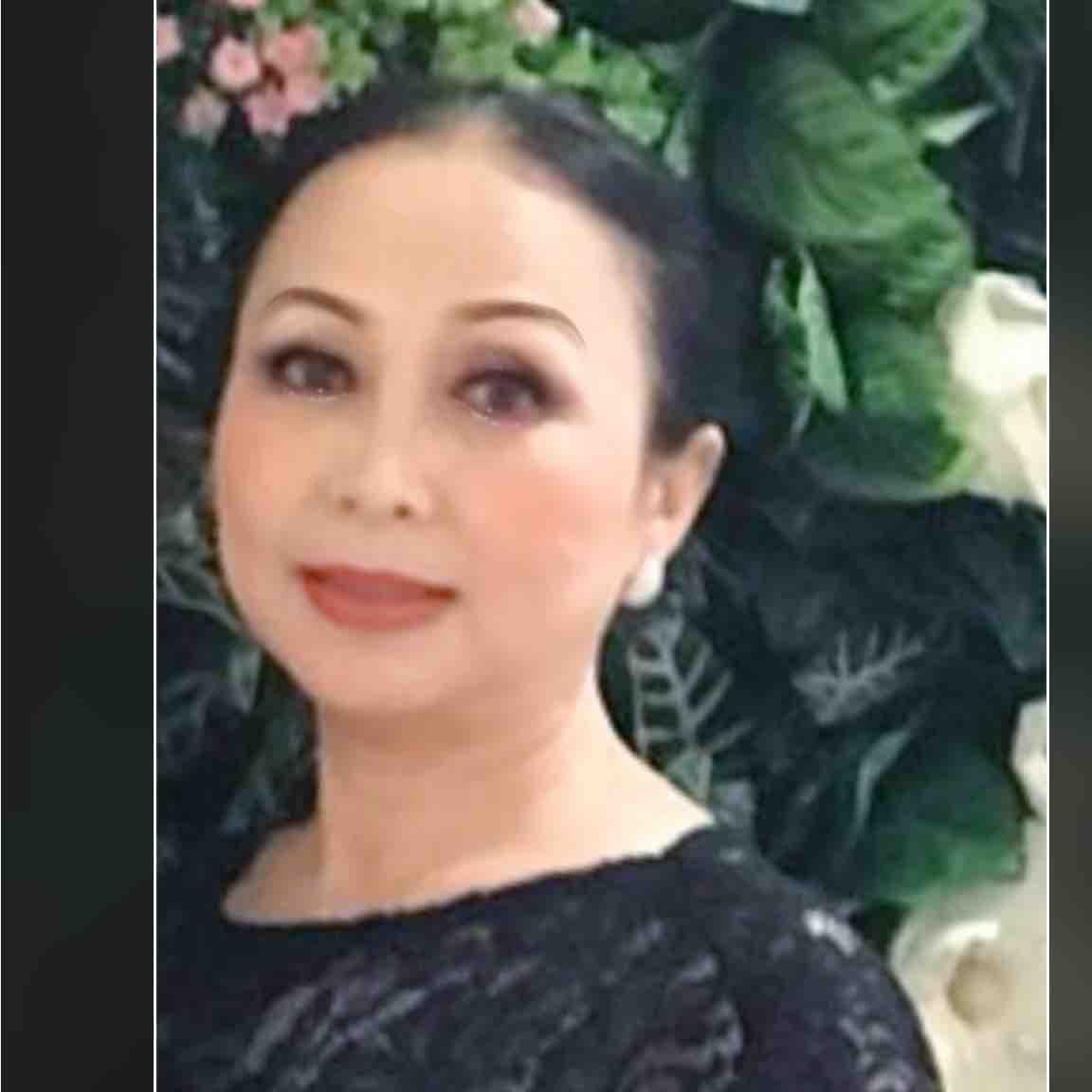 Tuyet Anh Nguyen