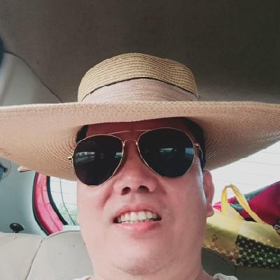 Đặng Chiến