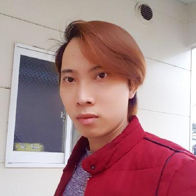 Ông Hoàng Vlog