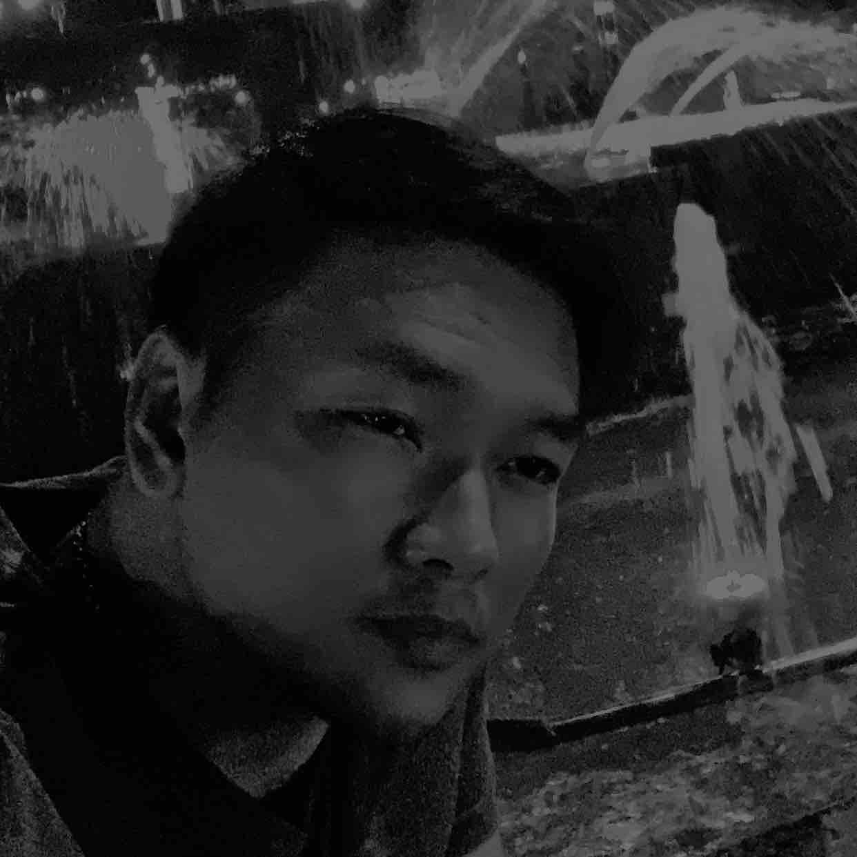 ThanhDat Nguyen