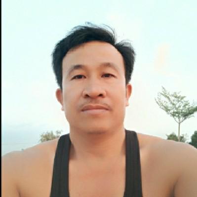 Dương Hải Đăng