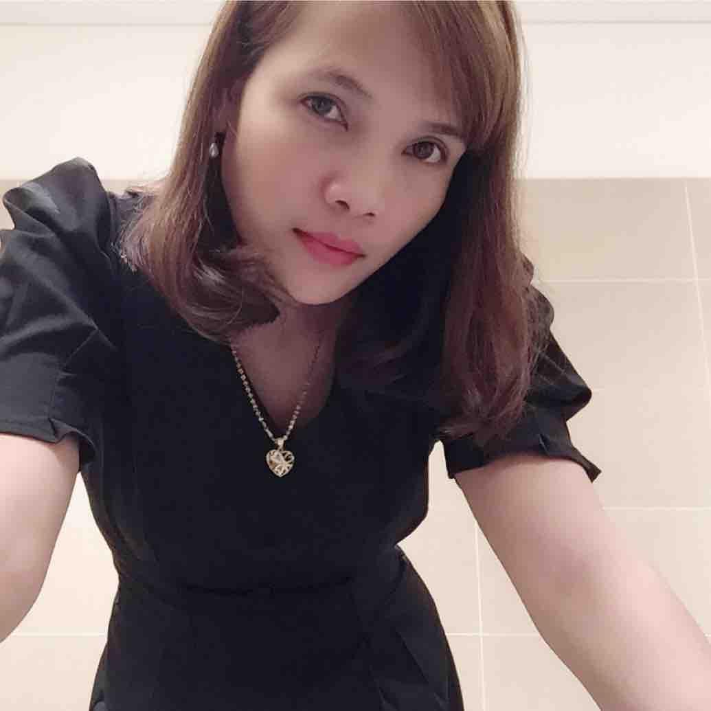 Kieulinh Pham