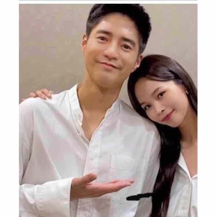 Phạm Phong