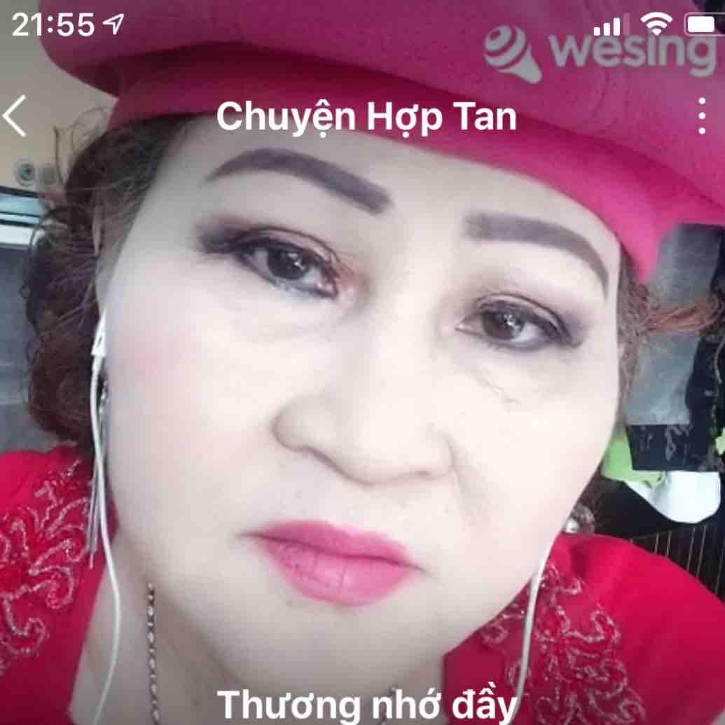 Trần Uyên Lan
