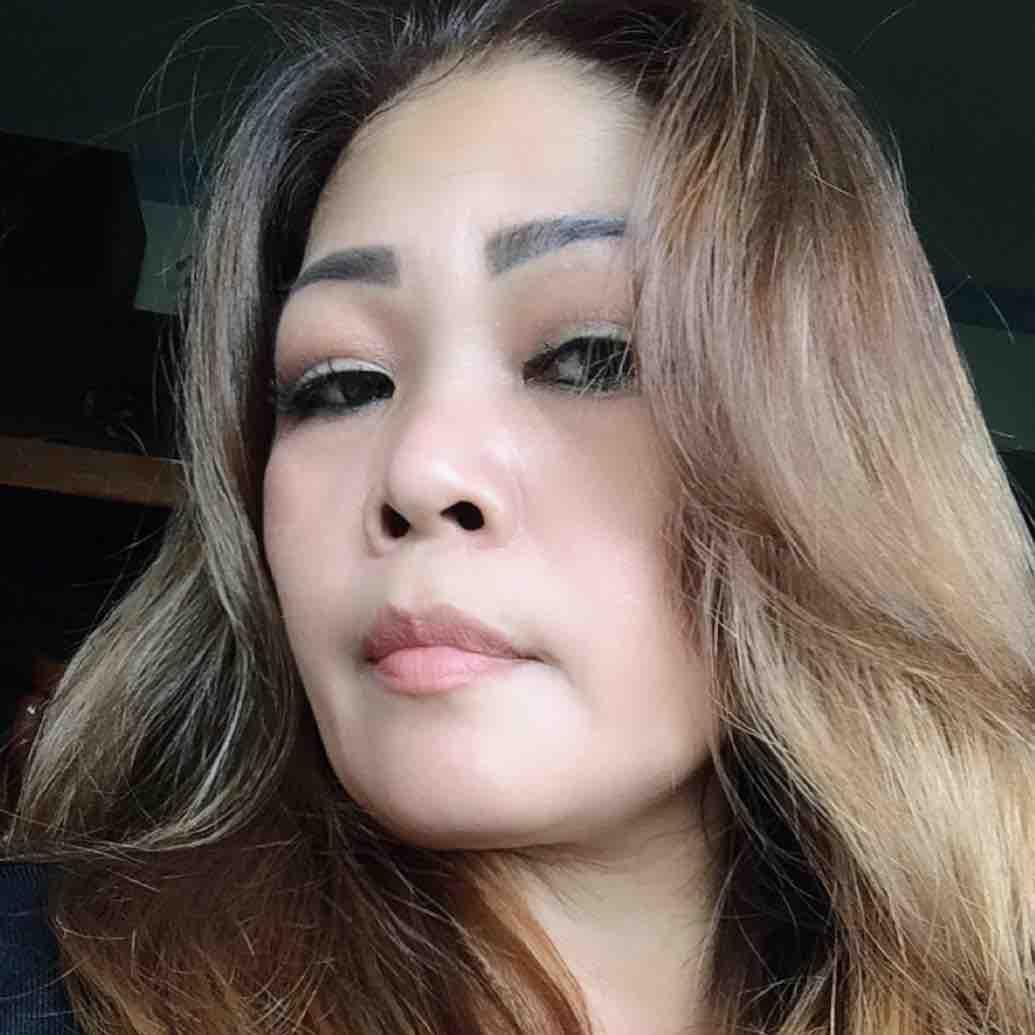 Gia Khánh