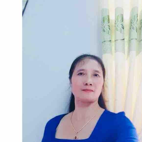 Minh Nguyễn Minh Nguyên