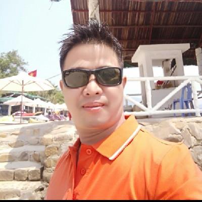 Dương Văn Tiến
