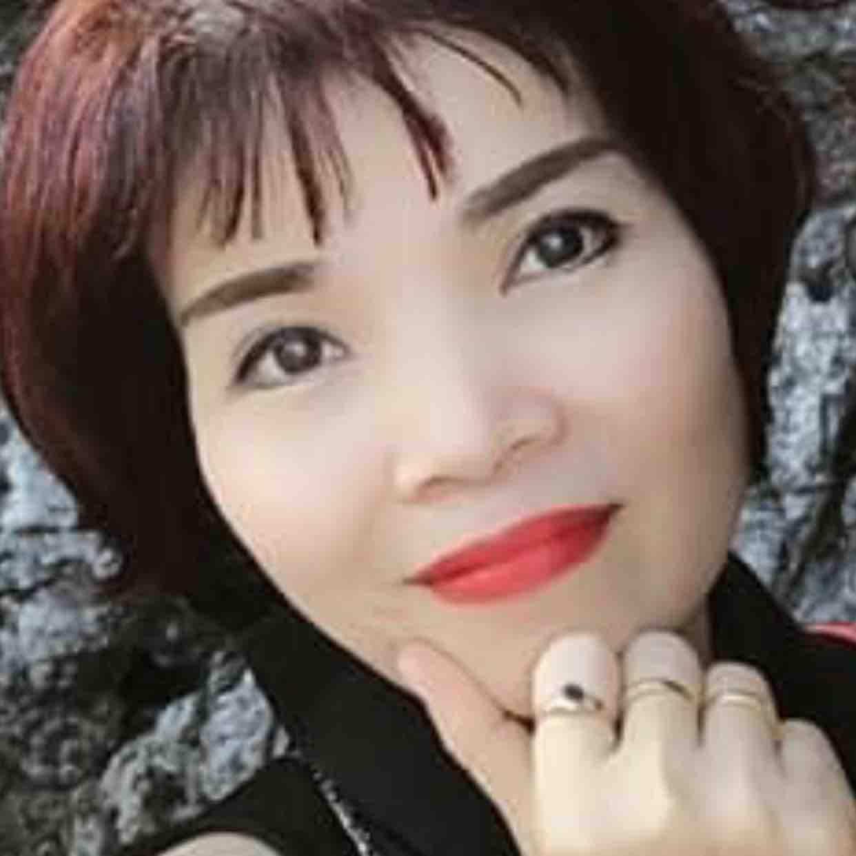 Tạ Từ Trong Đêm Karaoke Beat Đan Nguyên, Hà Thanh Xuân